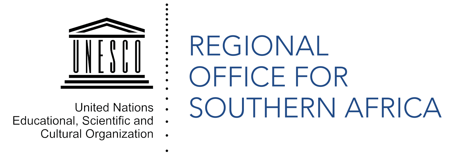 UNESCO - Regional Office for Southern Africa